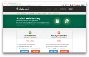 https://www.siteground.com/students