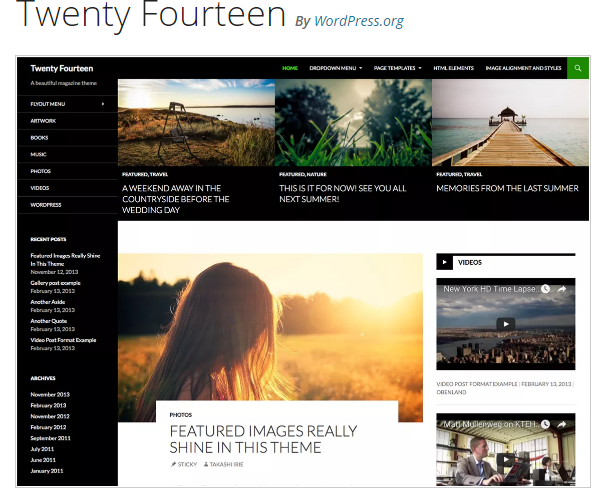 https://wp-themes.com/twenty-fourteen/